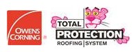 owens-corning-total-protection-roofing-system.png